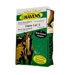 Havens Havens Ferto-lac 25KG