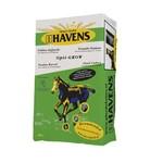 Havens Havens Opti-Grow 25 KG