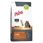 Prins Petfoods Prins Protect. Mini Lamb Croqu