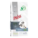 Prins Petfoods Prins Protection Senior Fit