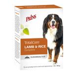 Prins Petfoods Prins Total Care Lam-Rijst Complete