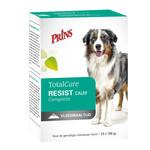Prins Petfoods Prins Total Care Resist Complete
