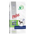 Prins Petfoods Prins Dieet Spieren & Gewrichten