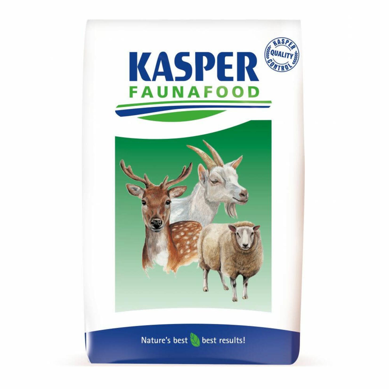 Kasper Faunaf. KFF Hertenkorrel 20 KG