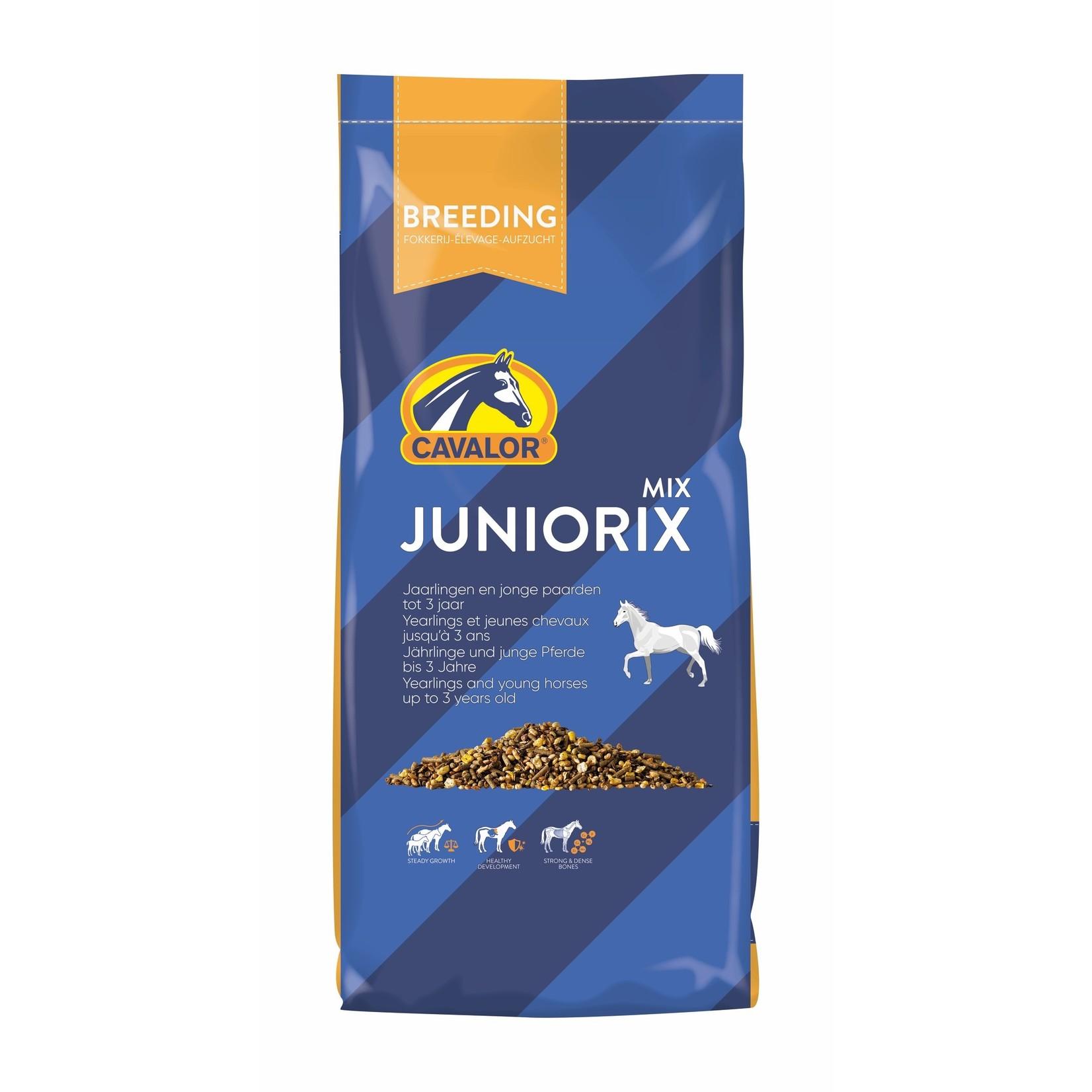 Cavalor Cavalor Juniorix