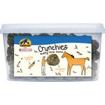 Cavalor Cavalor Crunchies