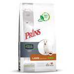 Prins Procare Protection