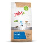 Prins Petfoods Prins Procare Mini Super