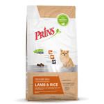 Prins Petfoods Prins Procare Mini Lam-Rijst