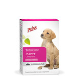 Prins Petfoods Prins Total Care Puppy Complete
