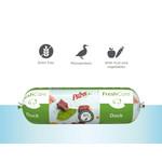 Prins Petfoods Prins Fresh Care Duck