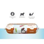 Prins Petfoods Prins Fresh Care Lamb