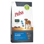 Prins Petfoods Prins Protection Super Croque
