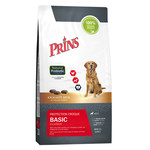 Prins Petfoods Prins Protection Basic Croque