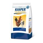 Kasper Faunaf. KFF Kippengrit 3 KG