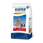 Kasper Faunaf. KFF Gemengd konijnenvoer 3,5KG