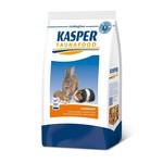 Kasper Faunaf. KFF Caviakorrel 4 KG