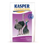 Kasper Faunaf. KFF Kraanvogel onderhoudsvoer