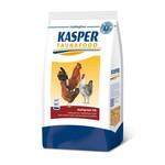 Kasper Faunaf. KFF Multigraan Kip 4 KG