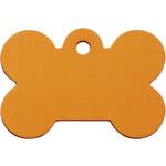 Smulders Diervoeders Penning Botje Oranje