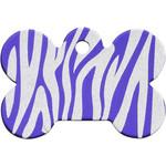 Smulders Diervoeders Penning Botje Zebra Paars