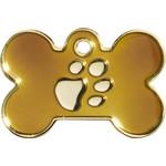 Smulders Diervoeders Penning Botje Elegance Bruin (Gold)