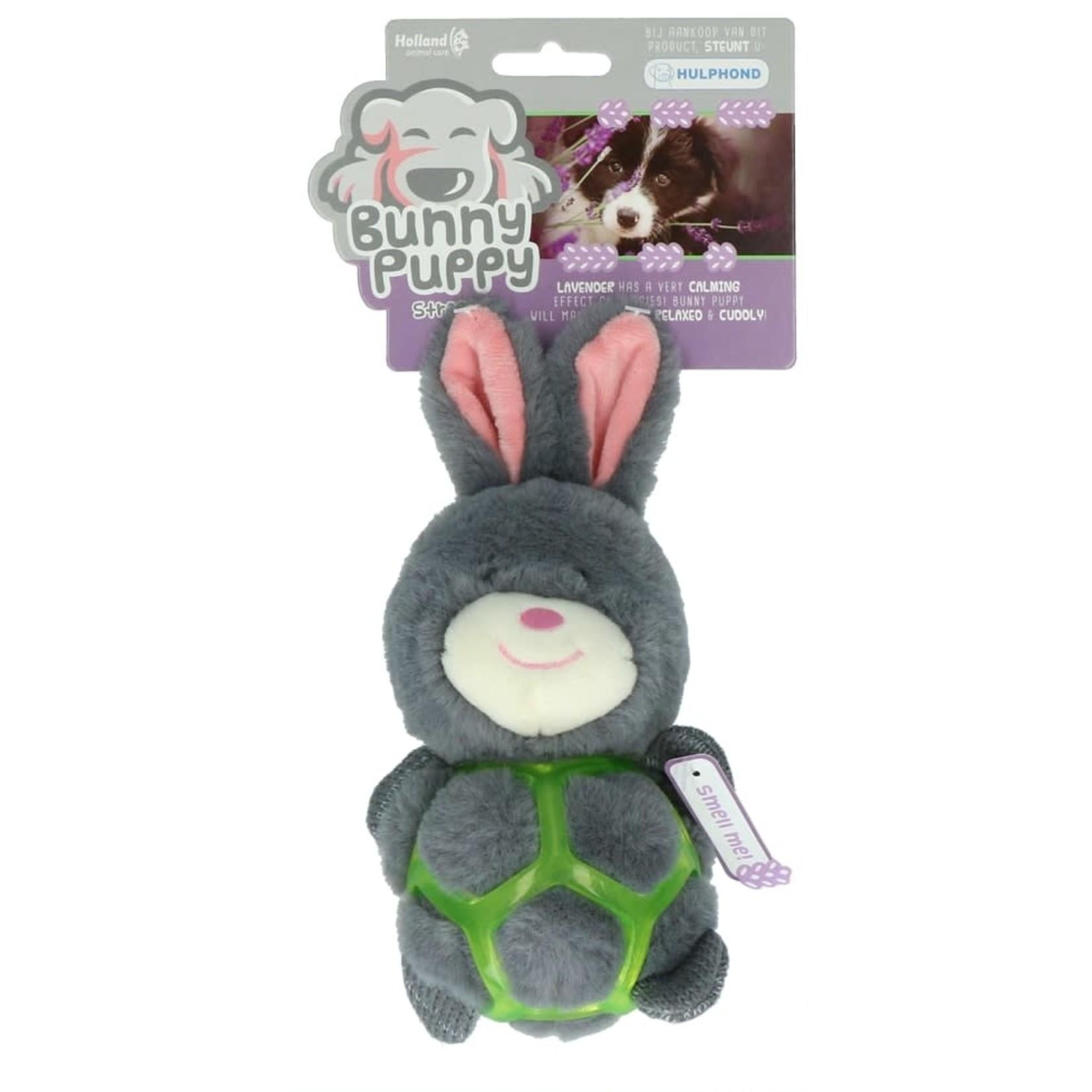 Hofman Bunny Puppy Strappy