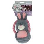 Hofman Bunny Puppy Ropey Swing