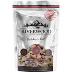 Riverwood Riverwood snack Vension & Boar