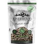 Riverwood Riverwood snack Lamb & Rabbit
