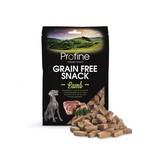 Profine Profine Snack Grainfree Lam 200 gram