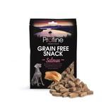 Profine Profine Snack Grainfree Zalm 200 gram
