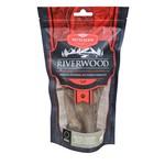 Riverwood Riverwood Ree Oren (4 stuks)