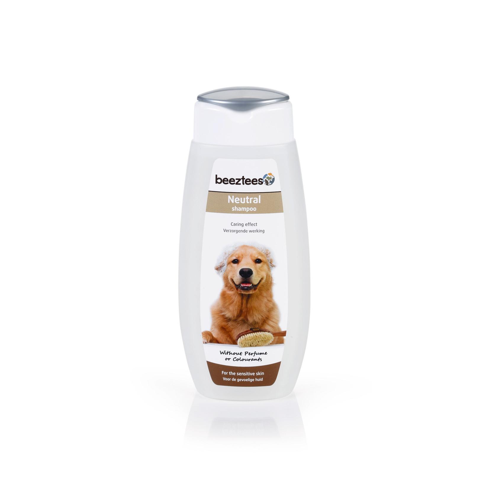 Beeztees BZ Shampoo Neutral