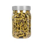 Smulders Diervoeders Botjes Wild&Gevogelte 500 gram