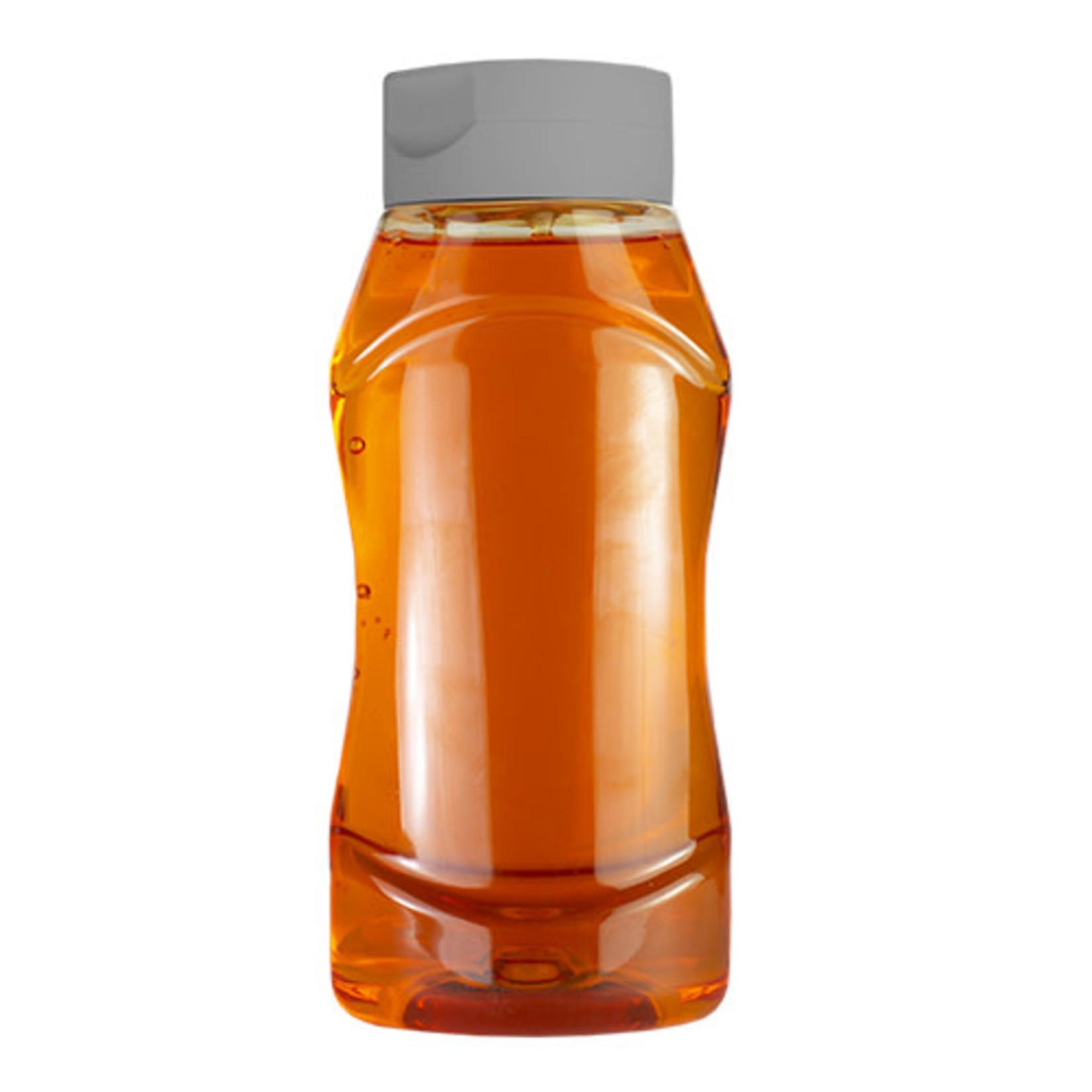 Nerus Shampoo Mandarin Spirit 500ml