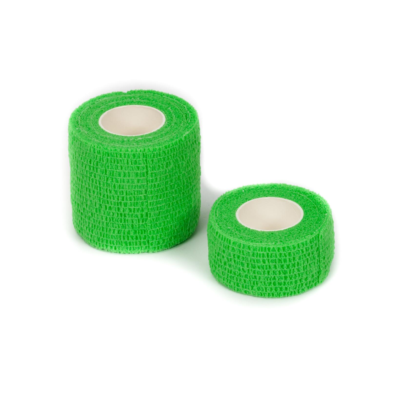 Petlando Anti-lik Bandage