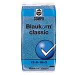 Mertens Blaukorn 12-8-16+3