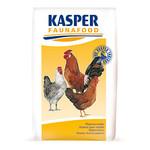 Kasper Faunaf. KFF Kuikenopfokmeel