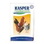 Kasper Faunaf. KFF Multimix Kip