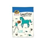 Cavalor Cavalor Sweeties