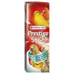 Versele-Laga Prestige Sticks Kanarie exotic (2x30 gram)