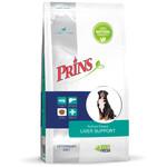 Prins Petfoods Prins Dieet Liver Support Croque