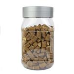 Smulders Diervoeders Vis-trainer 100% Zalm 175 gram