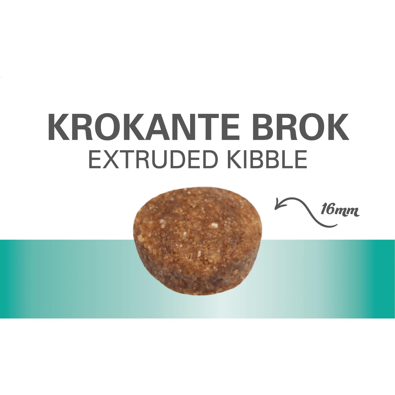 Prins Petfoods Prins Dieet Renal Support Croque