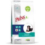 Prins Petfoods Prins Dieet Urinary Support Croque
