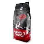 Animals Choice Animals Choice Deer & Potatoe