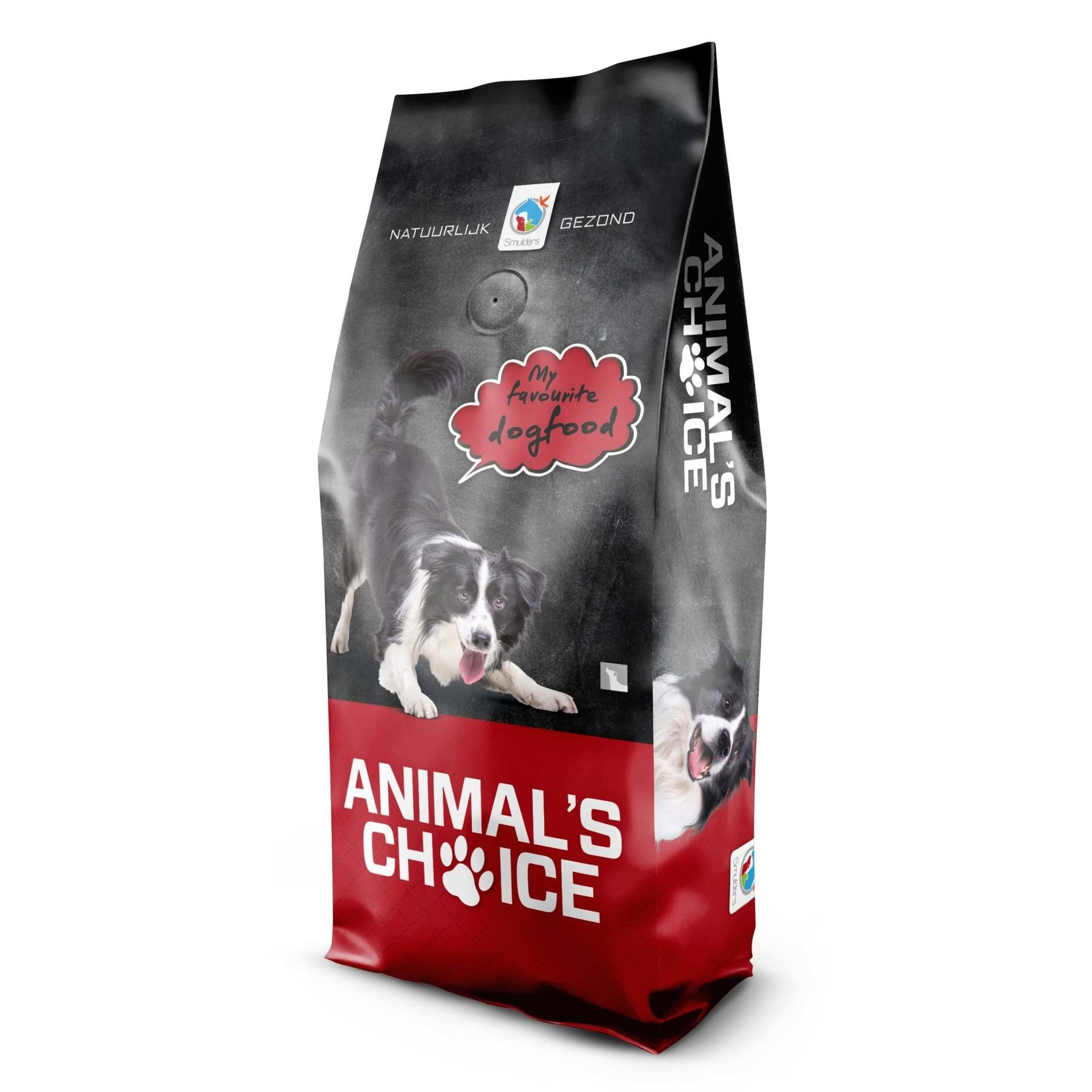 Animals Choice Animals Choice Pressed High Energy