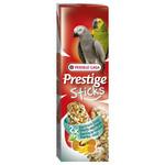 Versele-Laga Prestige Sticks Papegaai