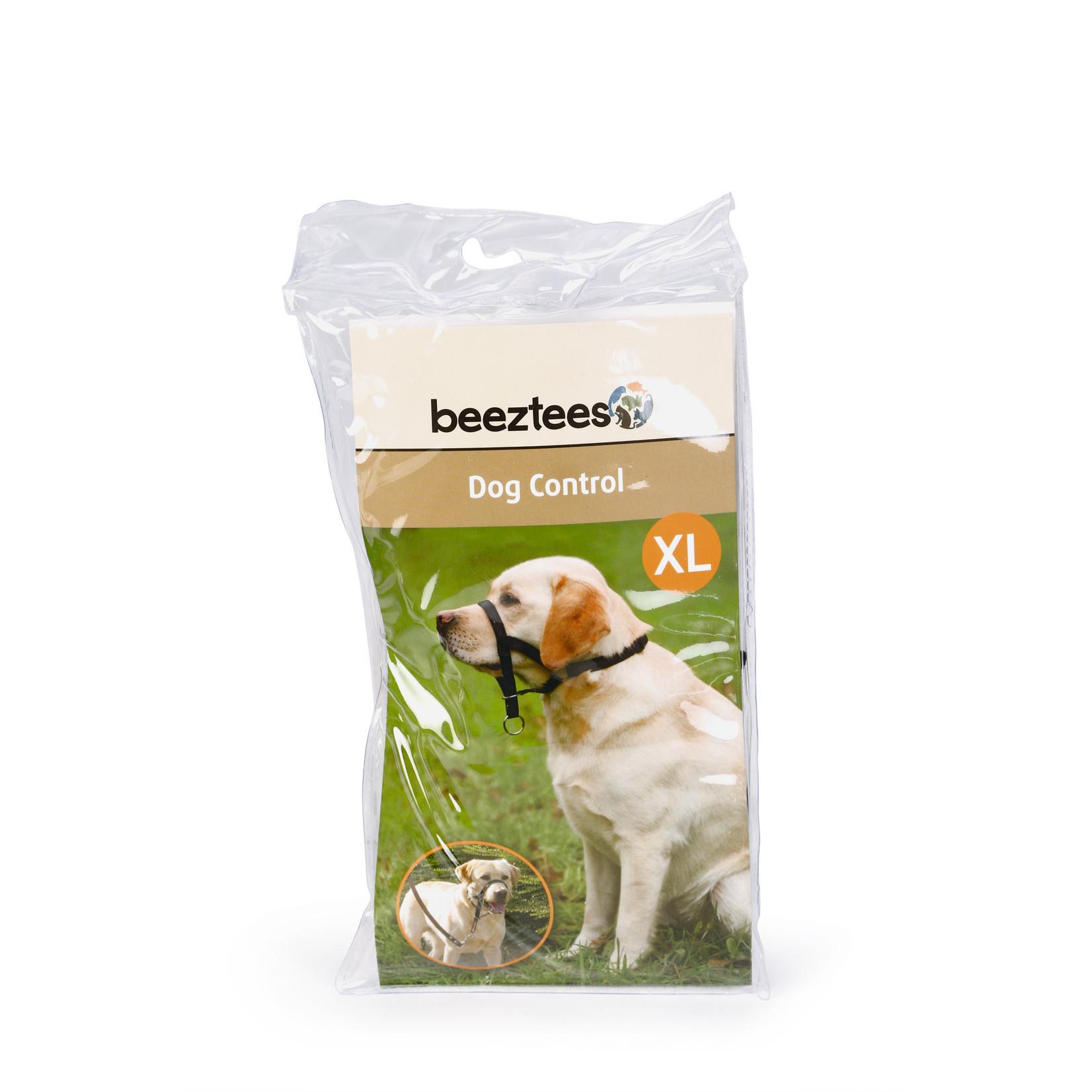 Beeztees Dog Control
